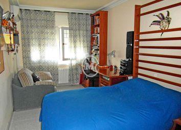 Thumbnail 1 bed villa for sale in Sm3538, Los Urrutias, Spain