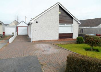 Thumbnail 1 bed detached bungalow for sale in Chestnut Grove, Larkhall