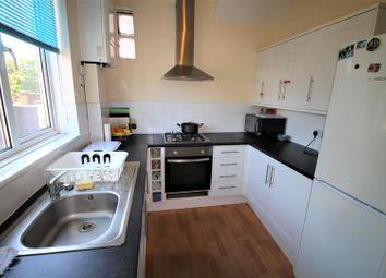 Thumbnail 2 bed flat to rent in Drayton Waye, Kenton, Harrow