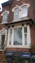 Thumbnail Room to rent in Bearwood Rd, Smethwick
