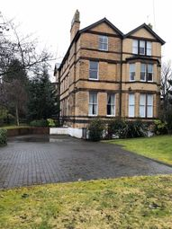 1 bed flat for sale in Ullet Road, Sefton Park, Liverpool L17