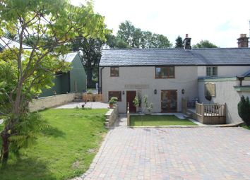 Thumbnail 2 bed cottage for sale in Hard Meadow Court, Hard Meadow Lane, Ashover