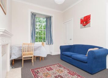 Thumbnail 2 bed flat to rent in Upper Grove Place, Edinburgh