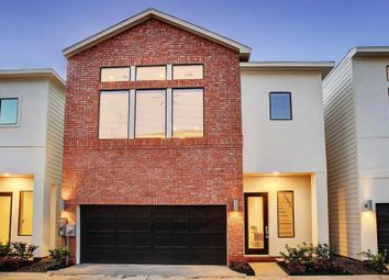Thumbnail 3 bed property for sale in Houston, Texas, 77054, United States Of America