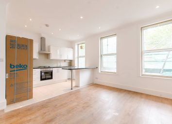 Thumbnail 4 bedroom flat to rent in Streatham, Streatham