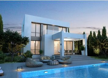 Thumbnail 3 bed villa for sale in Sotira, Famagusta, Cyprus