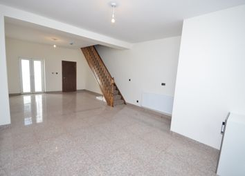 Thumbnail 3 bedroom terraced house for sale in St. Georges Terrace, Harwood Street, Darwen