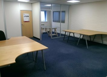 Thumbnail Office to let in Thesiger Close, Worthing