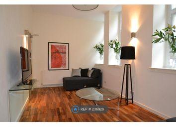 Thumbnail 2 bed flat to rent in Grassmarket, Edinburgh