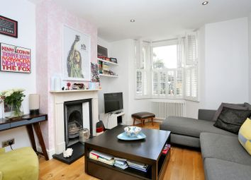 Thumbnail 4 bedroom property to rent in Hearne Road, London