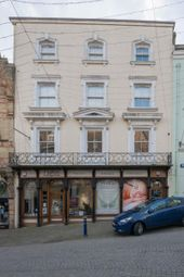 Thumbnail Office to let in 4 Rendezvous Street, Folkestone