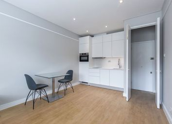 Thumbnail 1 bed flat to rent in 44, Penywern Road, London