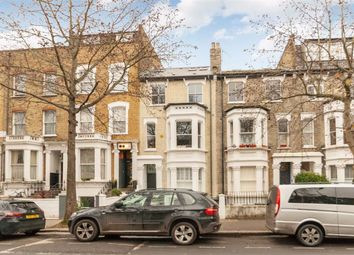 2 bed flat for sale in Hammersmith Grove, London W6