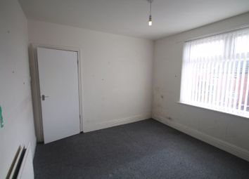 Thumbnail 2 bed flat to rent in Clydesdale Road, Newcastle Upon Tyne