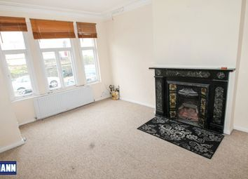 Thumbnail 1 bed flat to rent in Priory Hill, Dartford, Kent