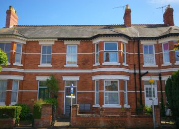 Thumbnail 2 bedroom flat for sale in Summerland Avenue, Minehead