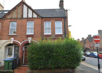 2 bed maisonette for sale in Winns Avenue, Walthamstow, London E17