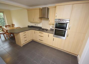 Thumbnail 4 bed terraced house to rent in Theobalds Ave, North Finchley