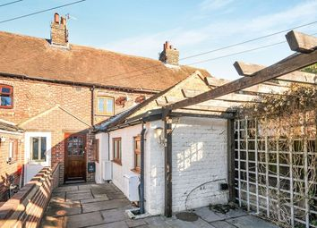 Thumbnail 2 bed property to rent in Mill Lane, Eynsford, Dartford