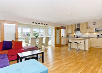 2 bed flat for sale in Chesser Crescent, Chesser, Edinburgh EH14