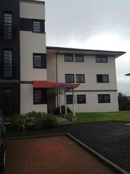 Thumbnail 2 bedroom property to rent in 105 Whiteside Court, Bathgate
