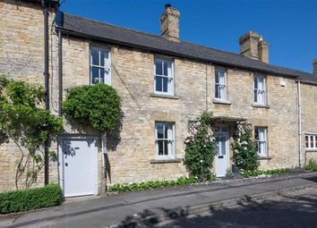 Thumbnail 4 bed cottage for sale in Chapel Hill, Wootton, Woodstock