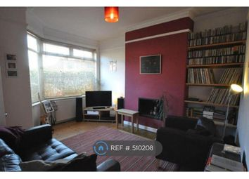 Thumbnail 2 bedroom terraced house to rent in Cleveland Avenue, Manchester