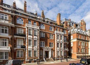 Rutland Court, Knightsbridge, London SW7