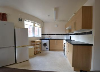 Thumbnail 4 bedroom flat to rent in Selly Oak, Birmingham
