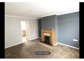 Thumbnail 2 bed terraced house to rent in Cassop Walk, Stockton-On-Tees