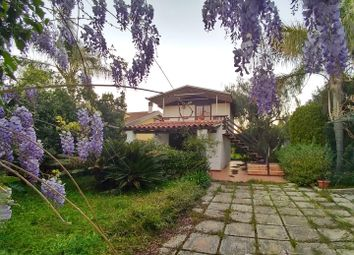 Thumbnail 2 bed villa for sale in Via Costa Del Sole 31, Siracusa (Town), Syracuse, Sicily, Italy