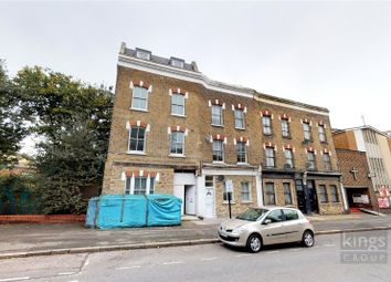 Thumbnail 7 bed terraced house for sale in Chatsworth Road, London