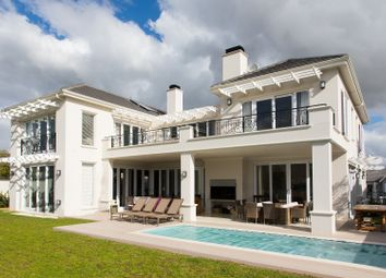 Thumbnail Detached house for sale in Val De Vie Estate, Cape Winelands, Western Cape, South Africa
