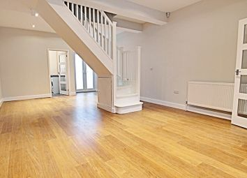 Thumbnail 3 bed property to rent in Main Avenue, Enfield