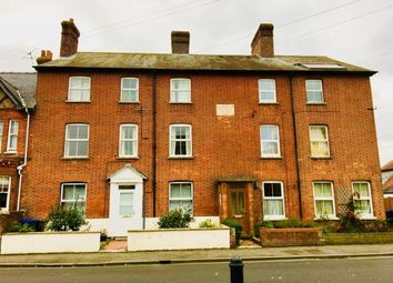 Thumbnail 2 bed flat for sale in Wilton, Salisbury, Wiltshire