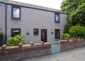 Thumbnail 3 bed semi-detached house for sale in Terregles Street, Dumfries, Dumfries And Galloway