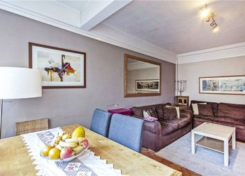 Thumbnail 1 bed flat for sale in Christchurch House, Christchurch Road, London