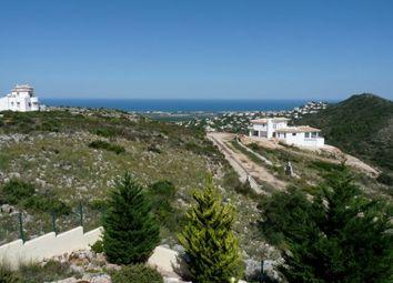 Thumbnail 4 bed villa for sale in Rafol Dalmunia, Alicante, Costa Blanca. Spain