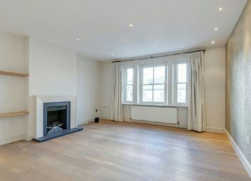 Thumbnail 3 bed flat for sale in Thurlow Road, Hampstead Village