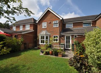 Thumbnail 3 bed semi-detached house to rent in Scholars Walk, Guildford