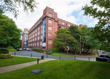 Thumbnail 1 bed flat for sale in The Cottonworks, Holden Mill, Blackburn Rd, Sharples