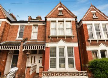 Thumbnail 2 bed property for sale in Lynn Road, London