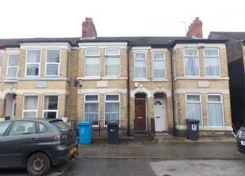 Thumbnail 4 bed detached house for sale in Hardy Street, Kingston Upon Hull