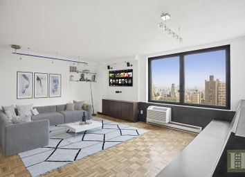 Thumbnail 3 bed apartment for sale in Thoughtfully Designed, New York, New York, United States Of America