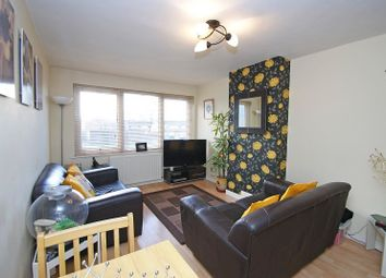 Thumbnail 1 bed flat to rent in Erith, Kent