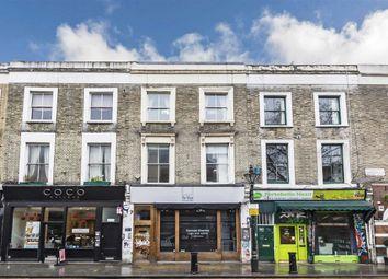 3 bed property to rent in Simon Close, Portobello Road, London W11