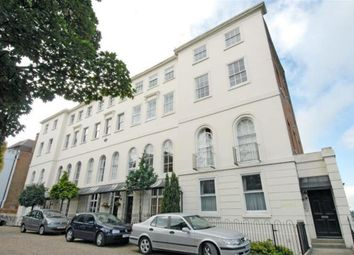 Thumbnail 2 bedroom flat for sale in Heritage Court, Castle Hill, Reading