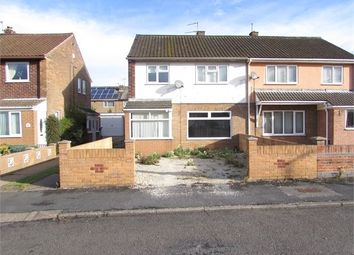Thumbnail 3 bed semi-detached house for sale in Cherry Grove, Conisbrough