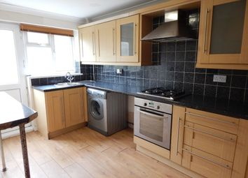 Thumbnail 2 bed terraced house to rent in Abertillery Road, Blaina, Abertillery