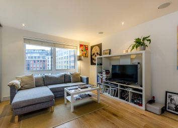 Thumbnail 1 bed flat to rent in Counter House, Chelsea Creek